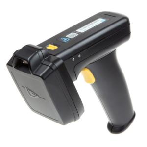 UHF RFID Mobile Readers