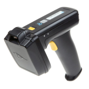 UHF RFID Mobil Okuyucular